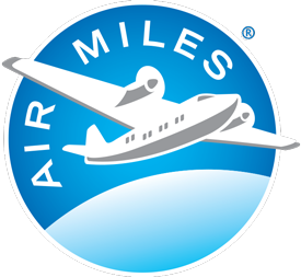 Advertise with us, earn AIR MILES® reward miles.